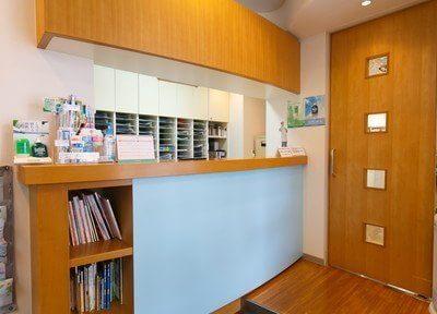 松岡歯科医院4