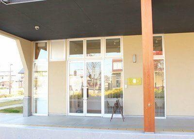 紫波中央歯科 紫波中央駅 2の写真