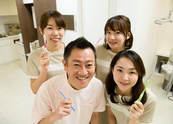 福岡デンタルクリニック