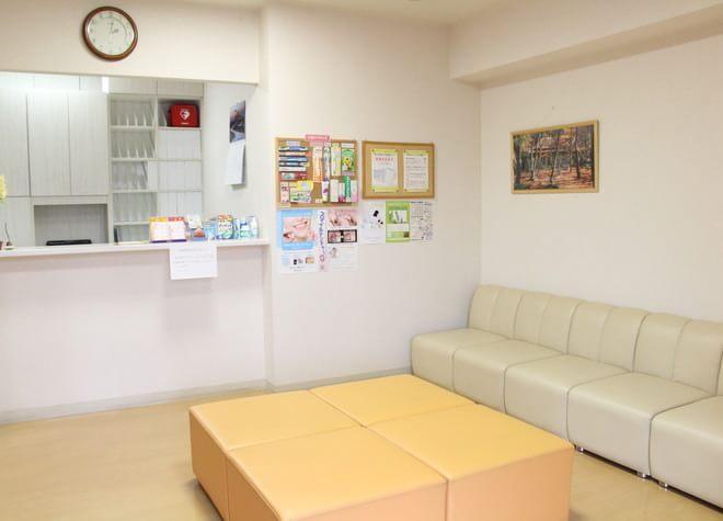 桜が丘歯科医院3