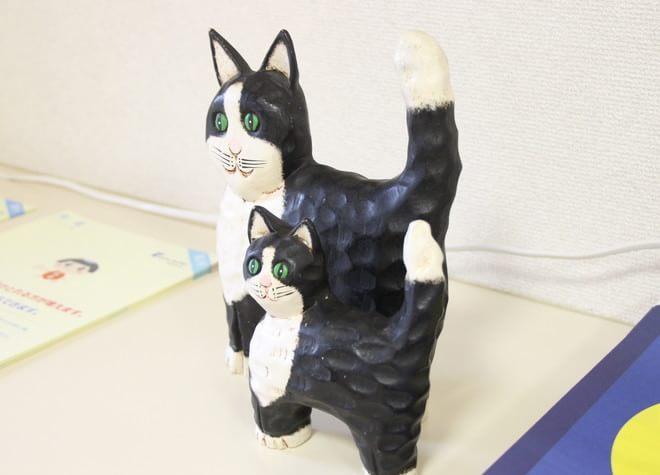 桜が丘歯科医院7