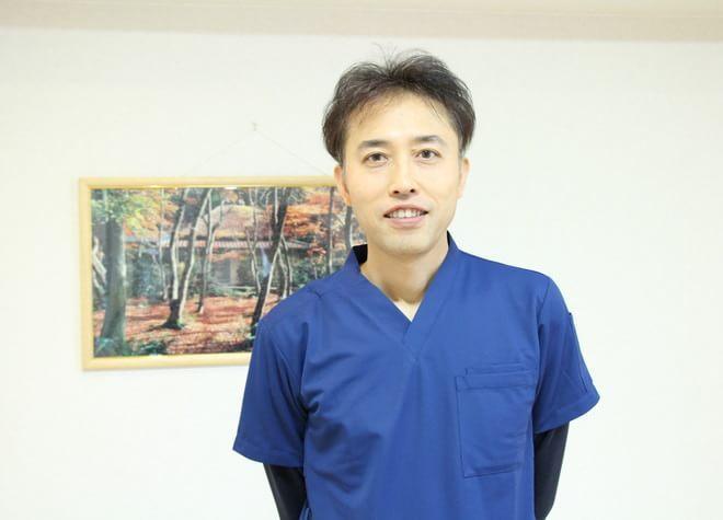桜が丘歯科医院1