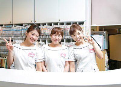 みやけ歯科医院4
