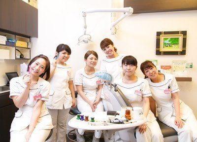みやけ歯科医院7