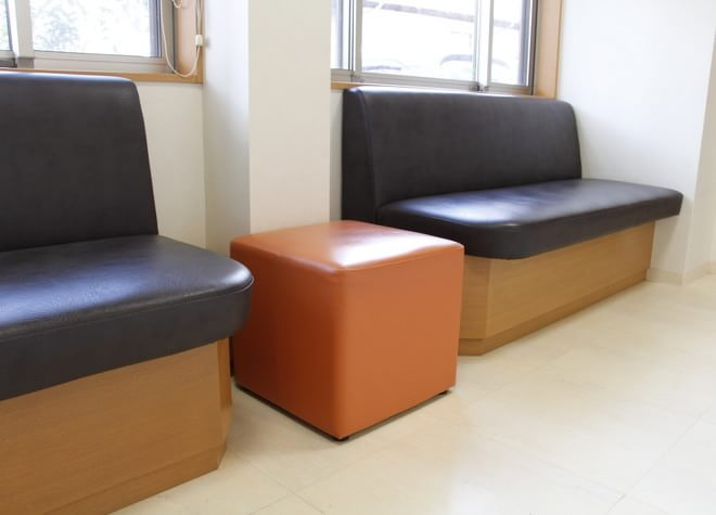 黒田歯科医院(写真2)