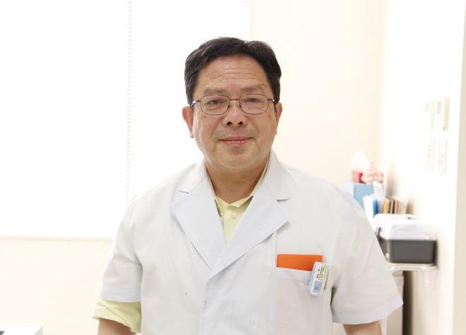 黒田歯科医院6