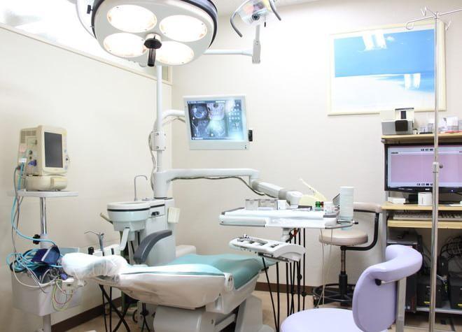 小舩歯科医院6