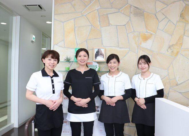 芦屋浜歯科クリニック