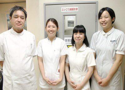 呉服町歯科クリニック