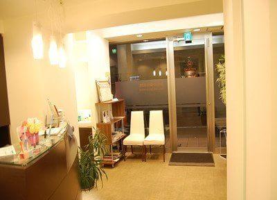 ひらの歯科医院(東京都杉並区)4