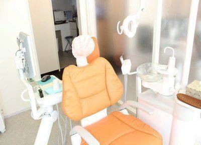 慶元歯科クリニック