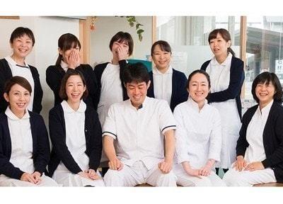 とやま歯科医院 1