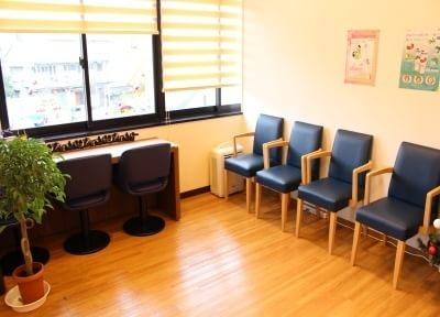 たけはら歯科医院4