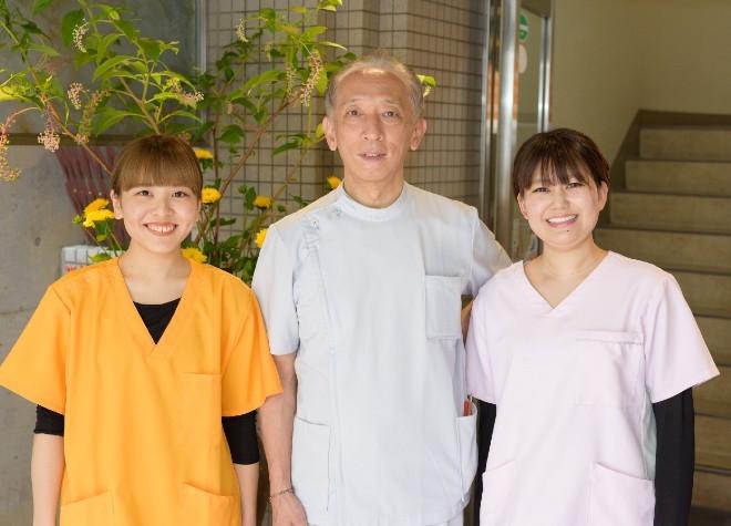 いまい歯科医院