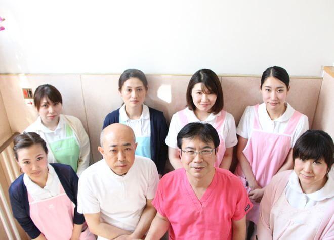 西川歯科医院(写真2)