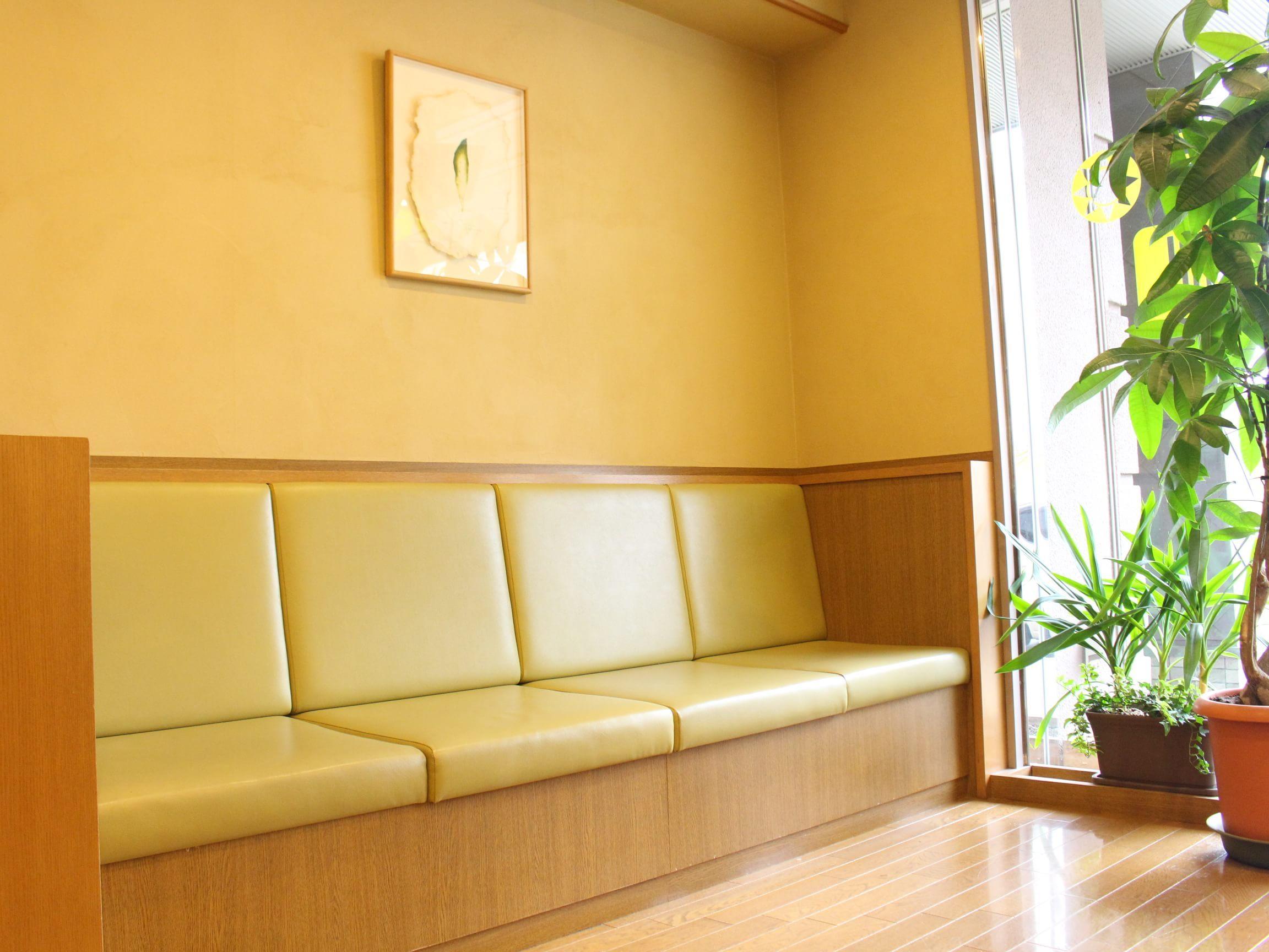 アガサ歯科クリニックの画像