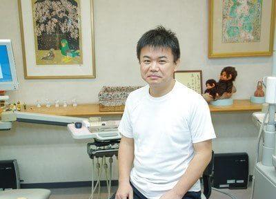 医療法人社団 よしたけ会 ファミリーデンタルクリニック(写真1)