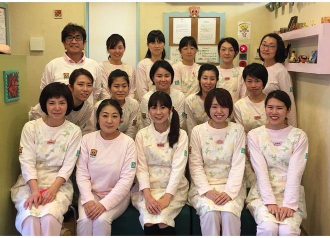 医療法人社団四方 きくち歯科クリニック1