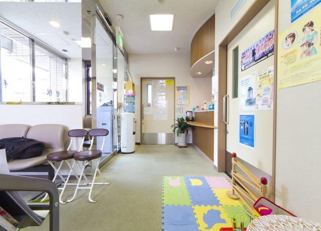 曽根歯科医院7