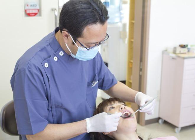 曽根歯科医院6
