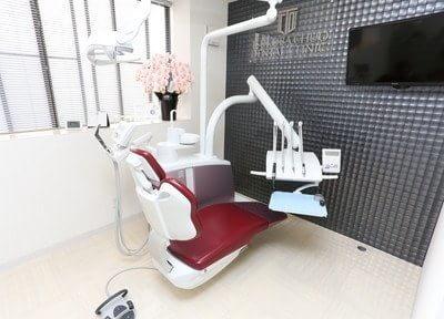 つくば中央歯科3