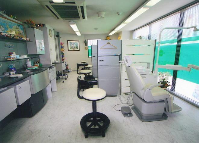 医大通り歯科医院7