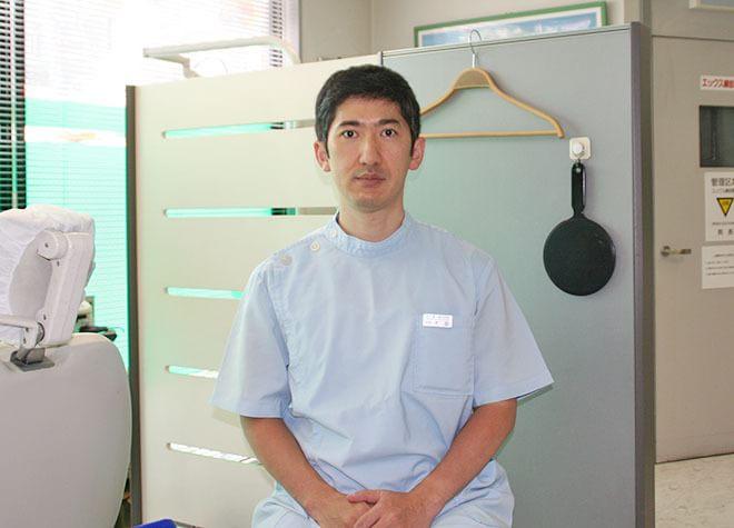 医大通り歯科医院