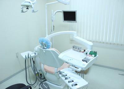 寺尾歯科医院7