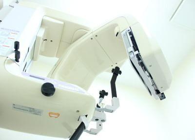 寺尾歯科医院6
