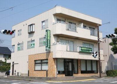 山田歯科クリニック5