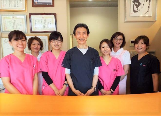 中山歯科クリニック