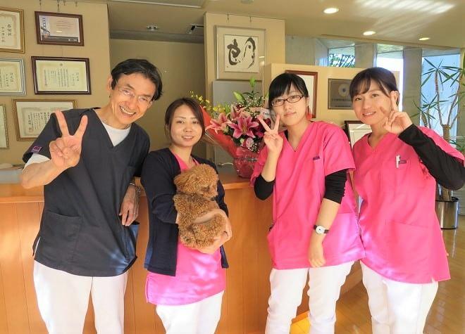 中山歯科クリニック6