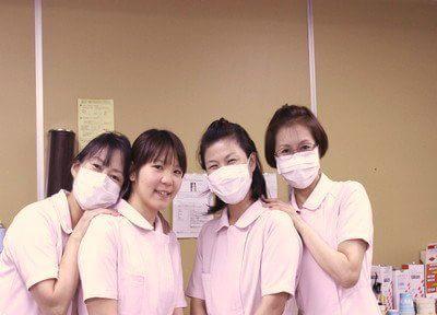 カナタ歯科医院