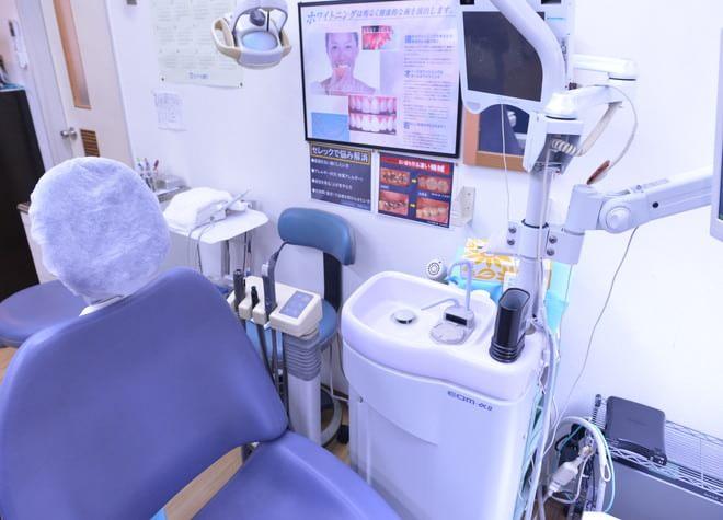 歯科ニュージャパン上杉3