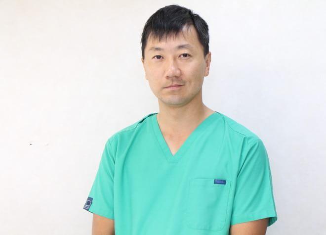 田中歯科医院・東大和インプラントセンター