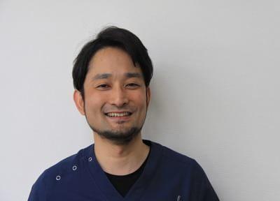 黒田まさあき歯科4