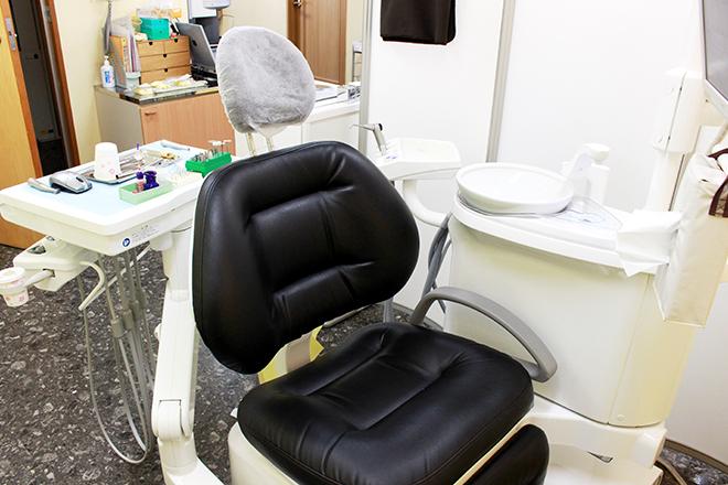 北越谷中央歯科_医院写真7