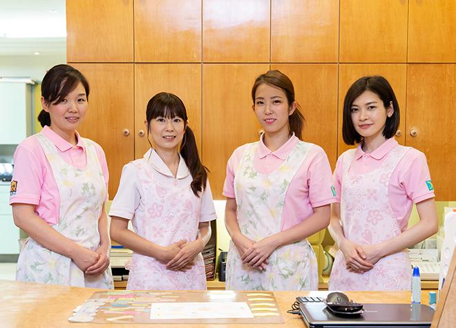医療法人社団四方 きくち歯科クリニック_医院写真7