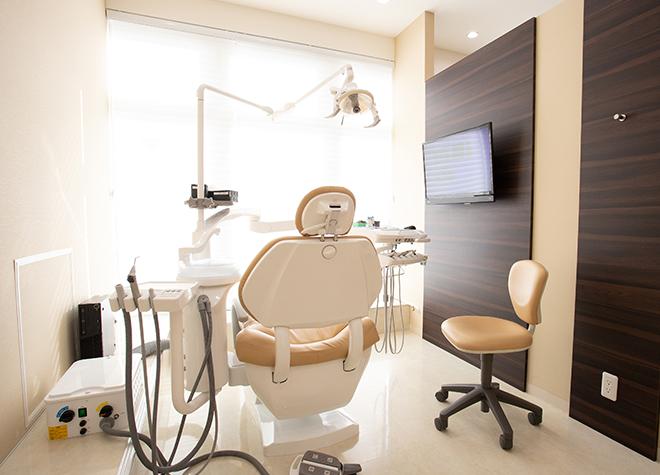 たかすぎ歯科クリニック_医院写真6