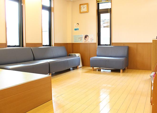 さかい歯科_医院写真4