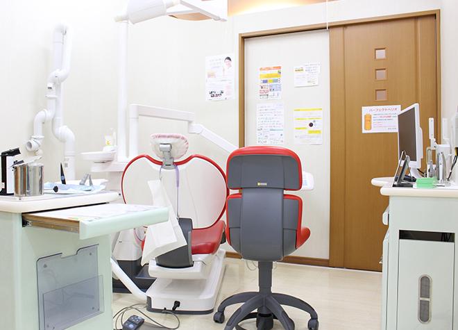 さかい歯科_医院写真6