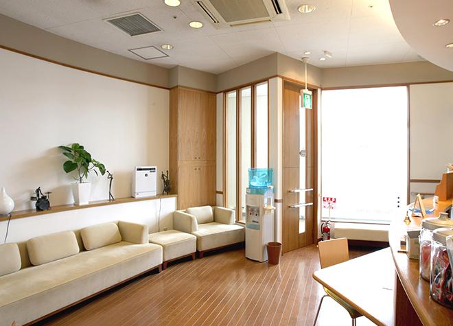 鎌倉小野歯科クリニック_医院写真2