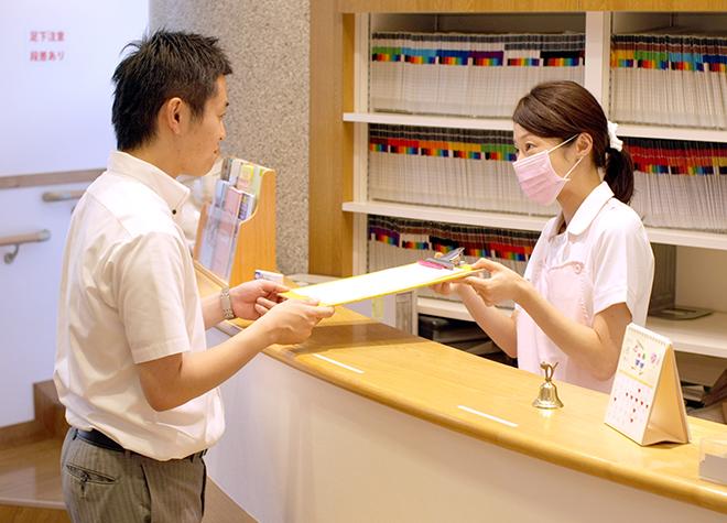 鎌倉小野歯科クリニック_医院写真7