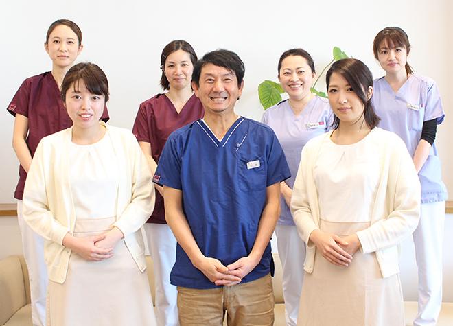 鎌倉小野歯科クリニック_医院写真8