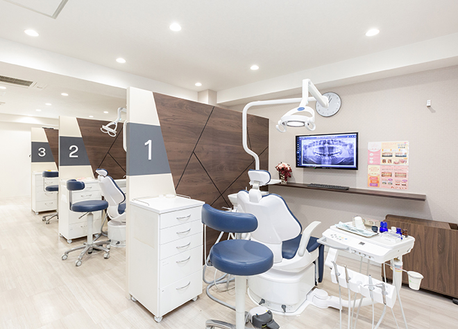 かさき歯科医院