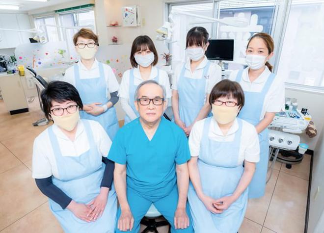 加藤歯科クリニック