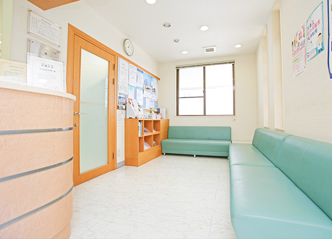 菊池歯科医院