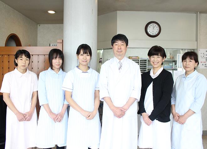 大月歯科医院