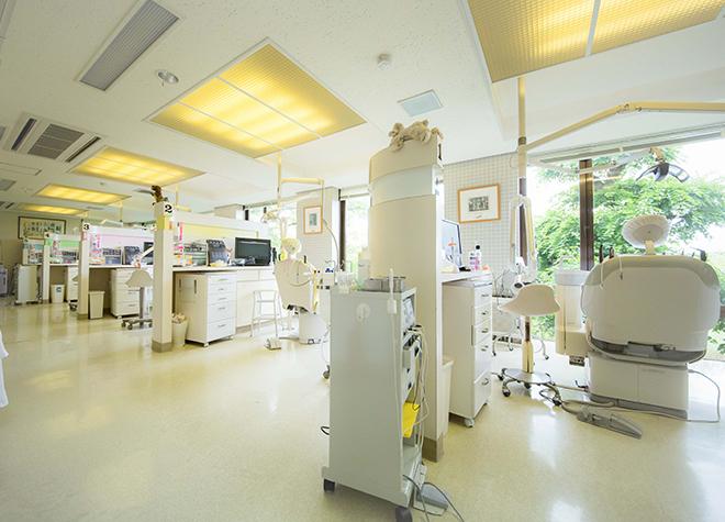 加来歯科_医院写真3