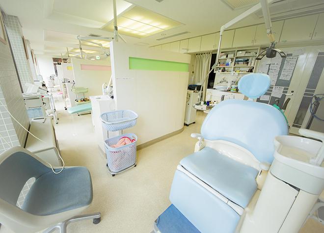 加来歯科_医院写真4